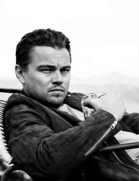 LeonardoDiCaprio_12
