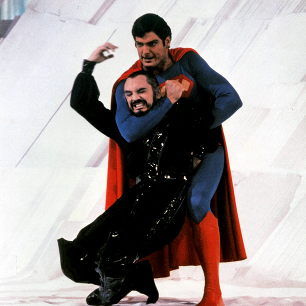 superman-II-terence-stamp