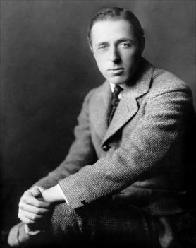 D.W Griffith