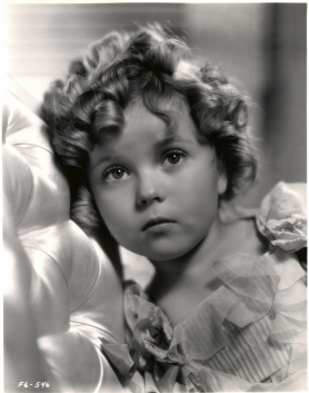 936full-shirley-temple (2)