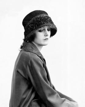 Mary Astor(1906–1987)