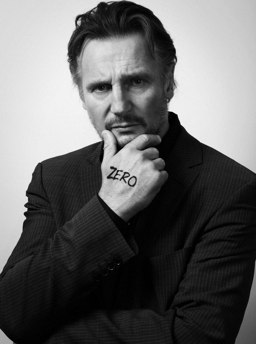 Liam Neeson | Photosgood Kate Winslet Movies