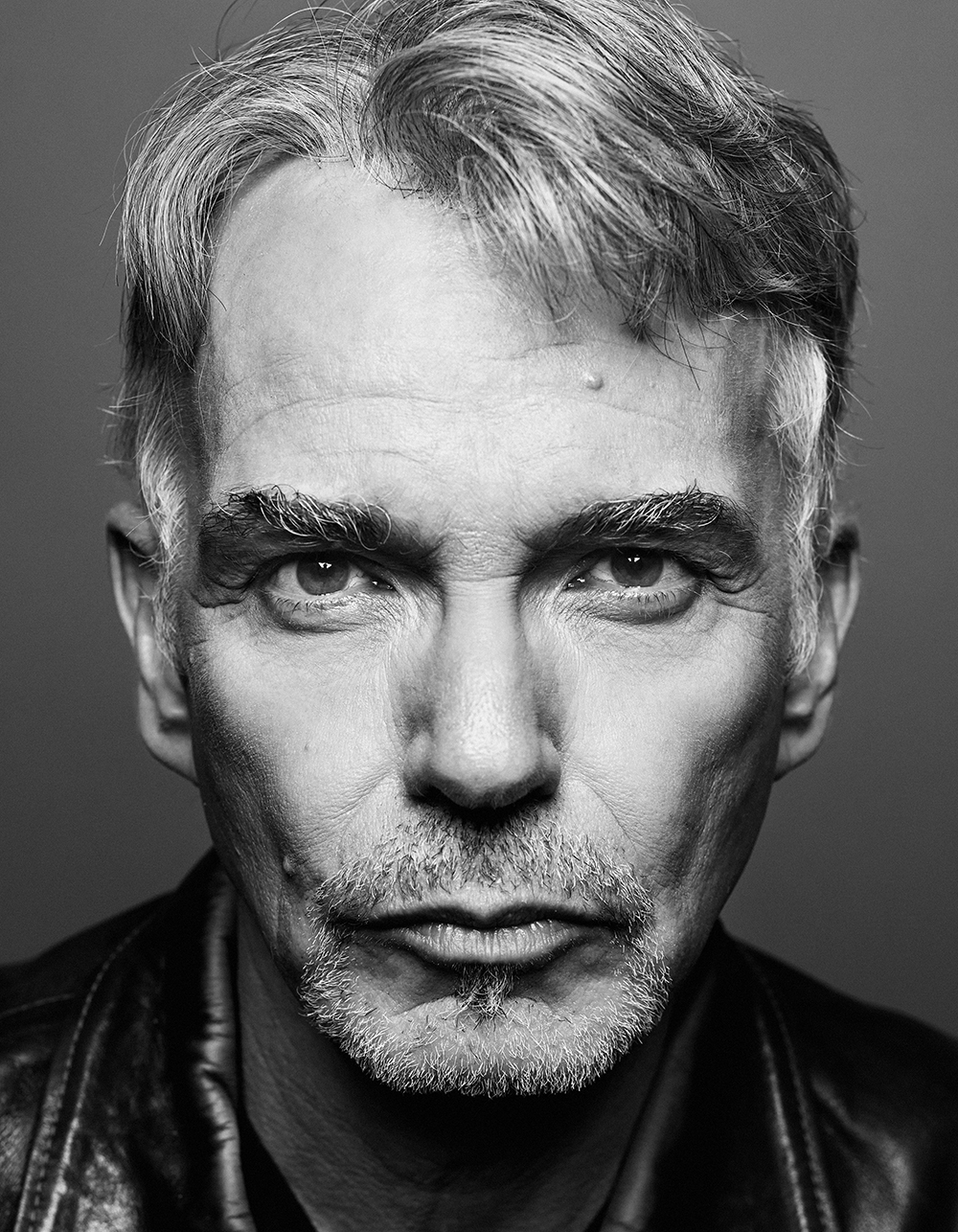 Billy Bob Thornton Billy Bob Thornton Photo by